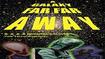Galaxy Far, Far Away - DVD Trailer