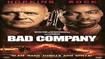 Bad Company - Checkmate