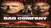 Bad Company - You Are the Mission