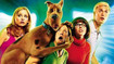 Scooby-Doo - We're Like  a Big Delicious Banana Split