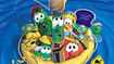 Jonah, a Veggie Tales Movie - The First 8 Minutes