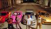 2 Fast 2 Furious - Teaser Trailer