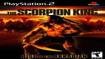Scorpion King: Rise of the Akkadian  - Game Trailer