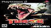 Turok Evolution - Game Trailer