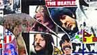 The Beatles Anthology - Trailer/Extended TV Spot