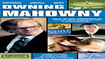Owning Mahowny - Theatrical Trailer