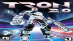 Tron 2.0 - E3 2003: Game Play
