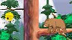Disney's Brother Bear - E# 2003: Game Play