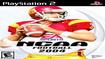 NCAA Football 2004 - E3 2003 Game Trailer