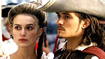 Pirates of the Caribbean: The Curse of the Black Pearl - Sparrow Escapes