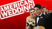 American Wedding - In a Heartbeat