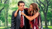 Along Came Polly - Theatrical Trailer