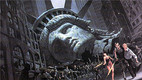 Escape from New York - Trailer