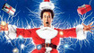 National Lampoon's Christmas Vacation - DVD Extra: Squirrel Commentary