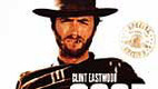 The Good, the Bad and the Ugly - Joe (Eastwood) Saves Tuco (Wallach)