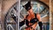 Catwoman - Teaser Trailer