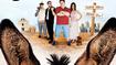 Chooch - Theatrical Trailer