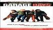 Garage Days - An Old Rocker's Gift