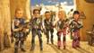 Team America: World Police - Teaser Trailer