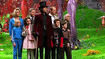 Charlie and the Chocolate Factory - Teaser Trailer