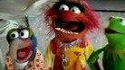 Pizza Hut - It\'s the Muppet Show