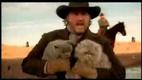 EDS - Cat Herding