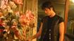 3-Iron - Theatrical Trailer