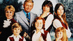 Partridge Family - The Complete First Season - DVD Trailer