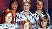 Partridge Family - The Complete First Season - The Sound of the Partridge Family