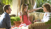 Monster-in-Law - Theatrical Trailer # 2
