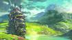 Howl's Moving Castle - Trailer