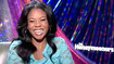 Honeymooners - Interview with Regina Hall
