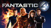 Fantastic Four - E3 2005 Developer Interview