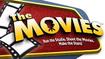 Movies - E3 2005 Trailer