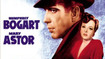 Maltese Falcon - Trailer