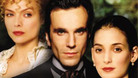 The Age of Innocence - Trailer