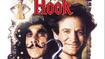 Hook - Trailer