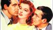 Philadelphia Story - Trailer