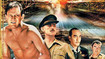 Bridge on the River Kwai - The Trailer
