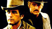 Butch Cassidy and the Sundance Kid - Trailer