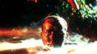 Apocalypse Now - Trailer