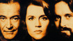 China Syndrome - DVD Trailer