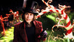 Charlie and the Chocolate Factory - Theatrical Trailer