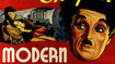 Modern Times - Trailer
