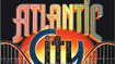 Atlantic City - Trailer