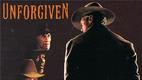 Unforgiven - Trailer