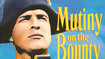 Mutiny on the Bounty (1962) - Trailer