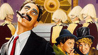 Duck Soup - Trailer
