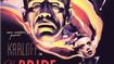 Bride of Frankenstein - Trailer