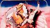 Blazing Saddles - Trailer